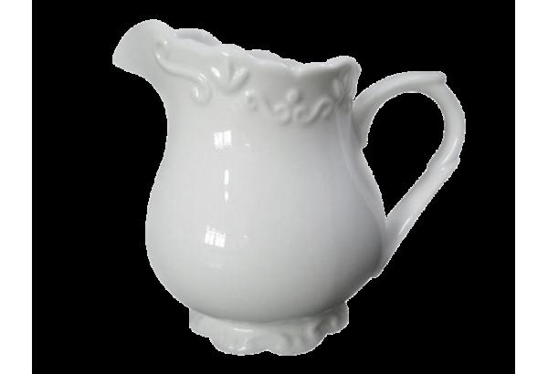 Indelis grietinėlei porcelianinis