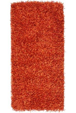 Kilimas Shinie 2.00*1.40 orangemix