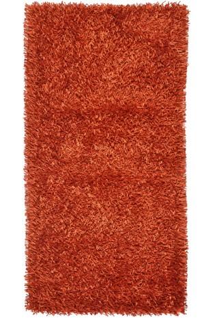 Kilimas Shinie 1.35*0.65 rust