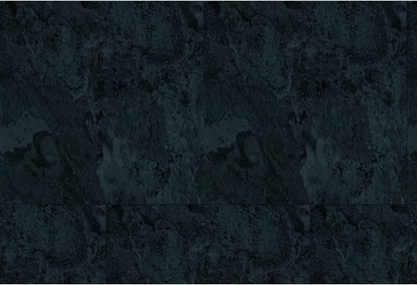 PVC lent.ULTIMO OceanSlatClick 32.4x65.5
