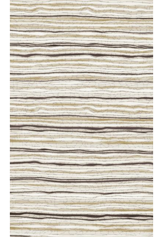 Kilimas Carmina 0.80*1.50 c.cream/Ivory