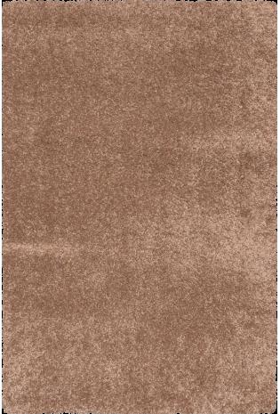 Kilimas Velvet 0.80*1.50 L 01BBB