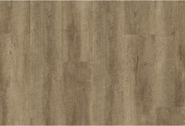 PVC danga ID55 Antik Oak DarkGr 1.22x0.2