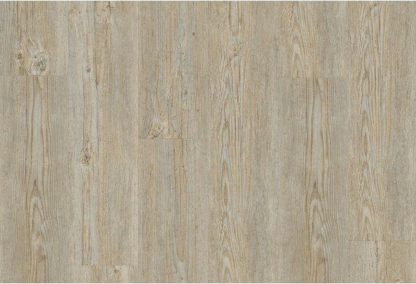 PVC danga ID55 Brushed PineGrey 1.22x0.2