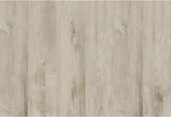 PVC danga ID55 Pallet PineBrown 1.22x0.2