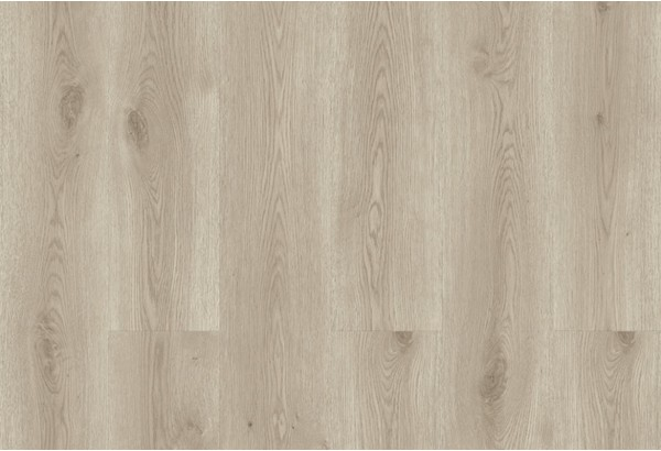PVC danga ID55 Contemp OakGrege 1.22x0.2
