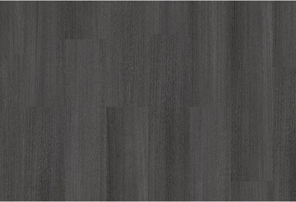 PVC danga ID55 Wenge Black 100x16.66