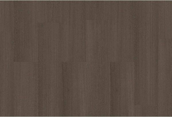 PVC danga ID55 Wenge Natural 100x16.66