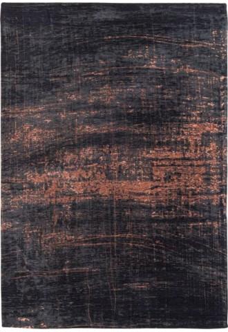 Kilimas Griff1.40*2.00 soho copper