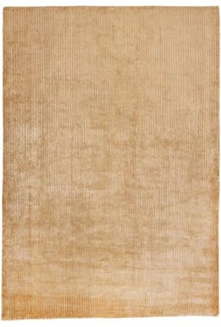 Kilimas Avantgarde stripes 245*171 sand