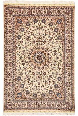 Kilimas Isfahan 1.24*1.85