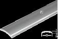 Pereinamasis profilis aliumin 20mm 270cm