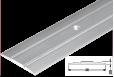Pereinamasis profilis aliumin 36mm 270cm