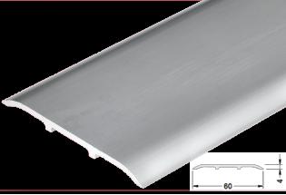 Pereinamasis profilis aliumin 60mm 300cm
