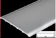 Pereinamasis profilis aliumi 100mm 300cm