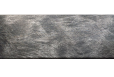 Grindjuostė Cubu Premium 60mm 2419 2,5m
