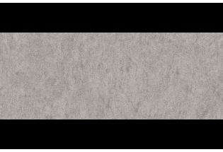 Grindjuostė Cubu Stone 60mm 2816 2,5m