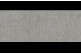 Grindjuostė Cubu Stone 60mm 2817 2,5m