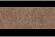 Grindjuostė Cubu Stone 60mm 2818 2,5m