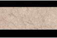 Grindjuostė Cubu Stone 60mm 2820 2,5m