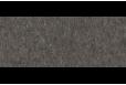 Grindjuostė Cubu Stone 60mm 2822 2,5m