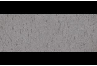 Grindjuostė Cubu Stone 60mm 2823 2,5m
