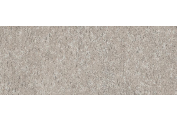 Grindjuostė Cubu Stone 60mm 2824 2,5m