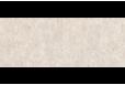 Grindjuostė Cubu Stone 60mm 2825 2,5m
