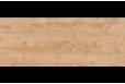 Grindjuostė Cubu T & S 60mm 2934 2,5m