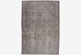 Kilimas Vintage 2.10*3.07 grey