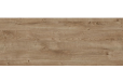 Grindjuostė Cubu T & S 60mm 2941 2,5m