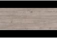 Grindjuostė Cubu T & S 60mm 2944 2,5m