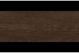 Grindjuostė Cubu T & S 60mm 2956 2,5m