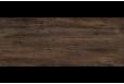 Grindjuostė Cubu T & S 60mm 2957 2,5m