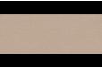 Grindjuostė Cubu T & S 60mm 2961 2,5m
