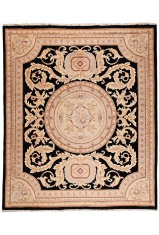 Kilimas Versailles 005 9531 2.5*3.0