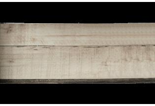 Grindjuostė Cubu T & S 60mm 2960 2,5m