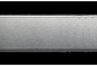 Grindjuostė Cubu Premium 60mm 1189 2,5m