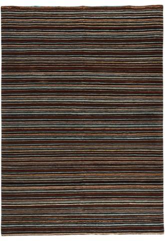 Kilimas Sliky Stripes S7676 1.70*2.40