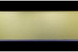 Grindjuostė Cubu Premium 60mm 1192 2,5m