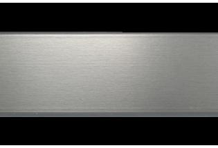 Grindjuostė Cubu Premium 60mm 1190 2,5m