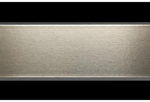 Grindjuostė Cubu Premium 60mm 1191 2,5m