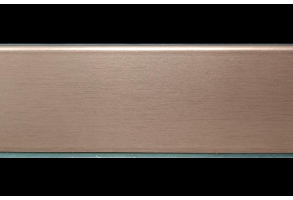 Grindjuostė Cubu Premium 60mm 1193 2,5m