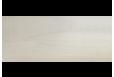 Grindjuostė Cubu T & S 60mm 2958 2,5m
