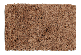 Vonios kilimėlis New Petal Sand 60*90
