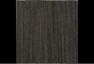 Kilim. plytelės Matrix Manhattan-490 rud