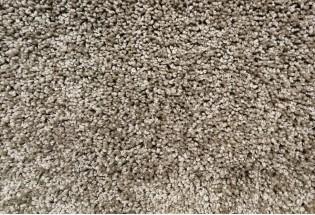 Kiliminė danga Mabelie-73 felt 4m grijs
