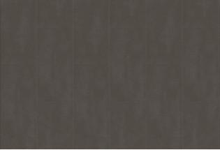 Vinilinės grindys plytelėmis LayRed 55 Click