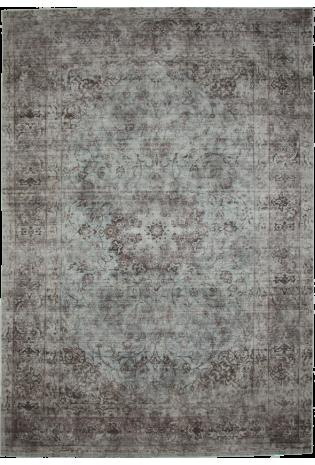 Kilimas New Persian No 03 1.55*2.30