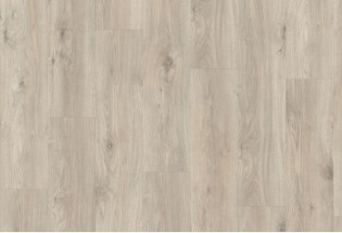 Vinilinės grindys lentelėmis LayRed 55 Impressive Click